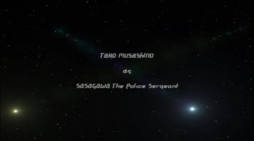 105344.jpg
