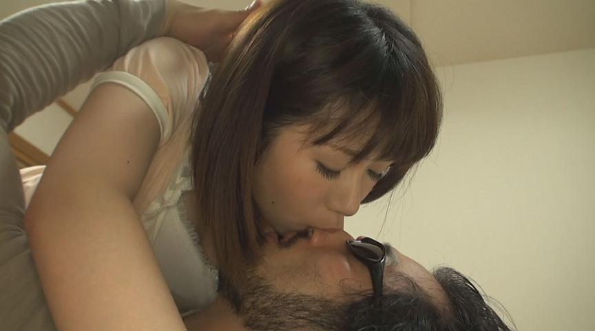 女王 ニューハーフ SEX めちゃくちゃ可愛い日本 Vol.203 長い舌!!