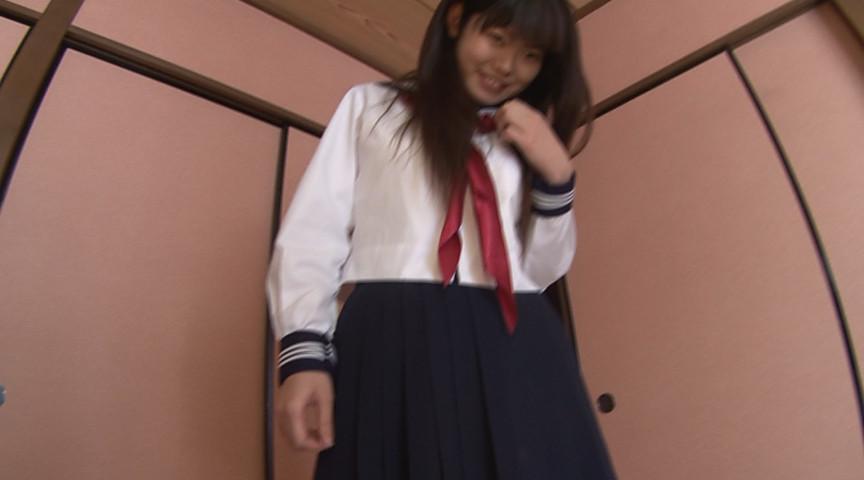 【無修正】年上お姉さんのフェチズム★オナニー!【FC2限定