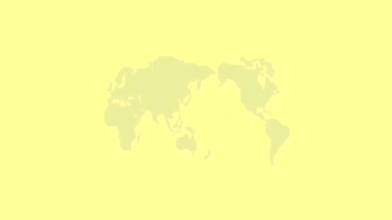 161459.jpg